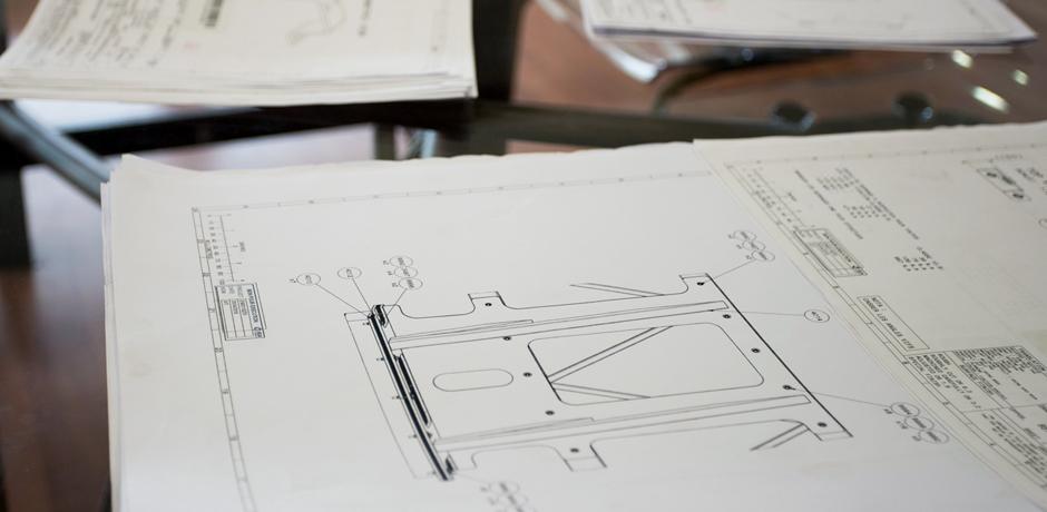 Metalomecânica e corte laser