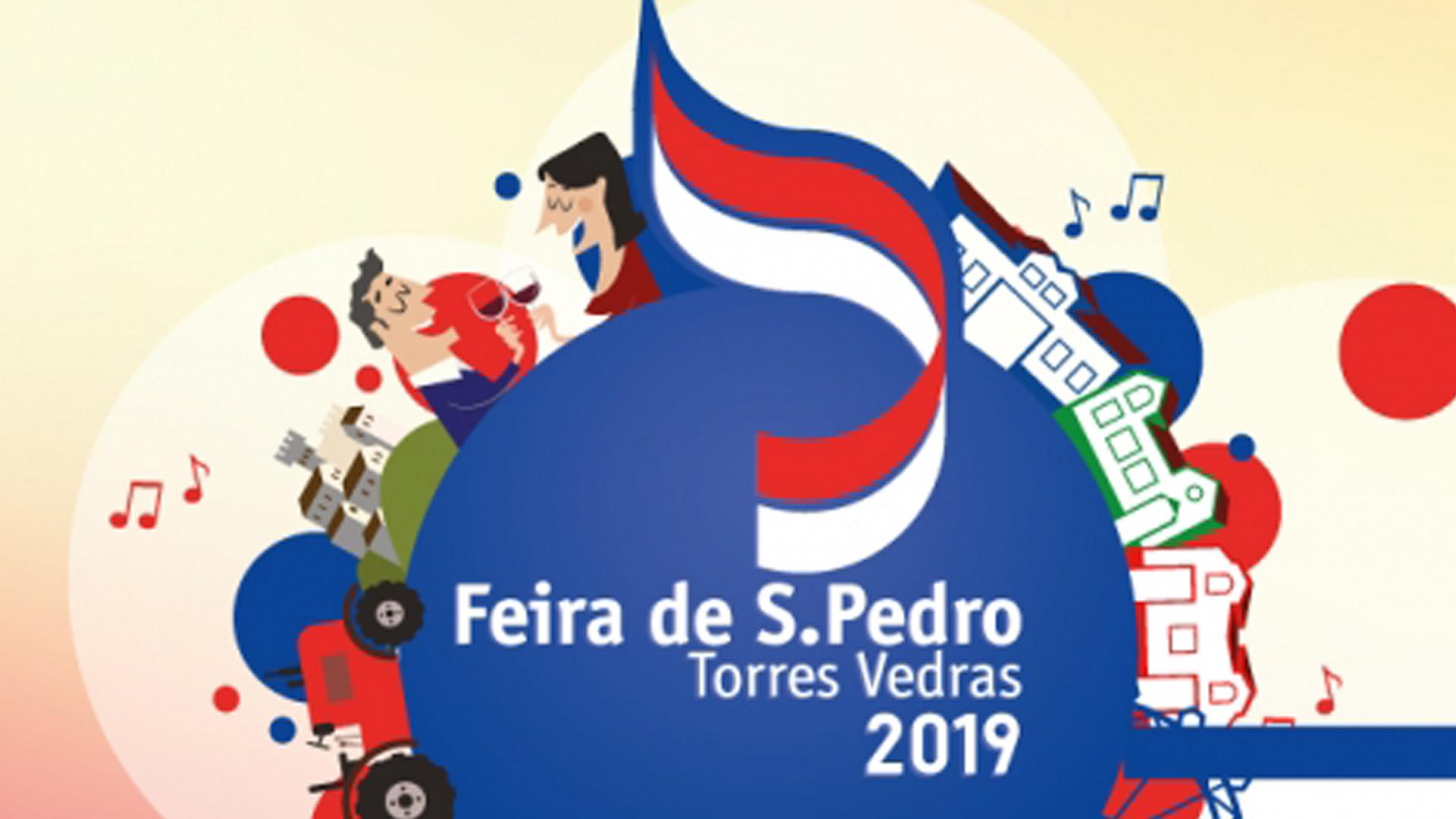 Feira de São Pedro
